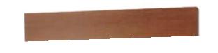 Abdeckung, für Röhrenglockenspiel