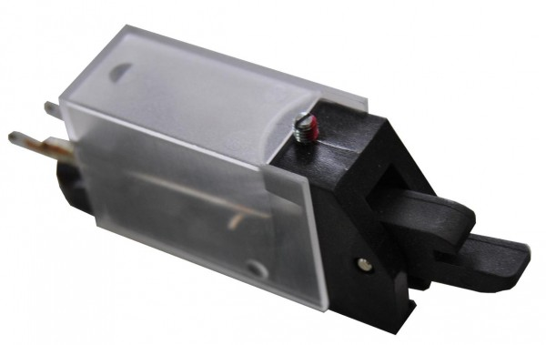 Stop key unit for free combinations for gluing stop tongues