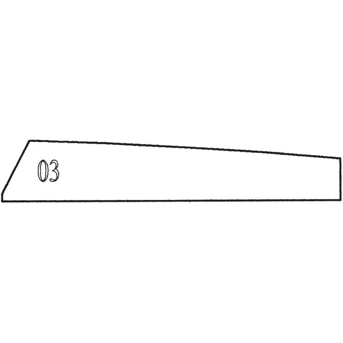 Form-3