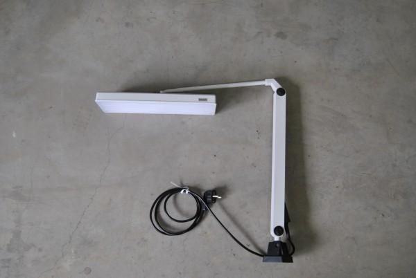 Spieltischlampe 2 x 8 W