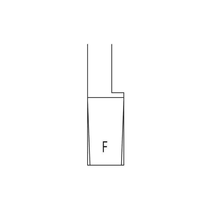 Form_F