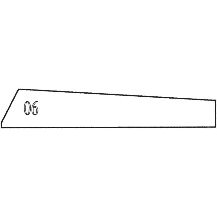 Form-6