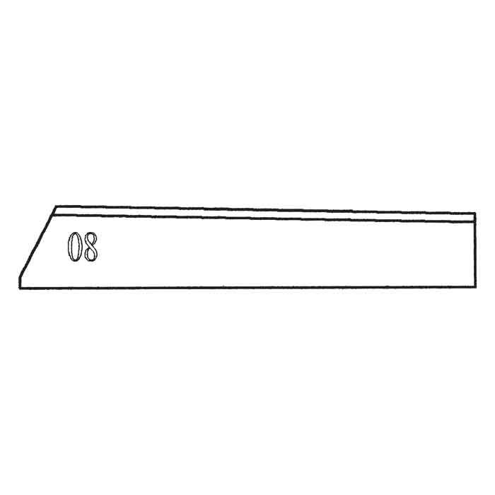 Form8