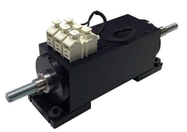 Registermagnet R20