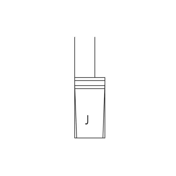 Form_J