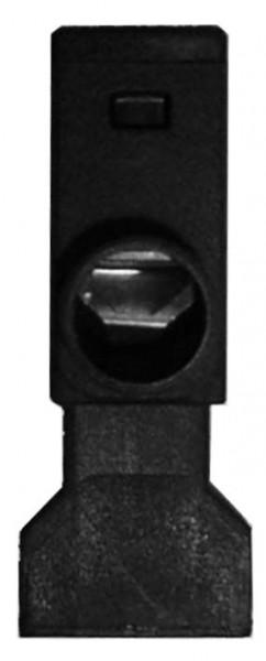 Sammelleiter - Einspeisestecker 10mm² - 25mm²
