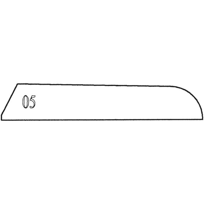 Form-5