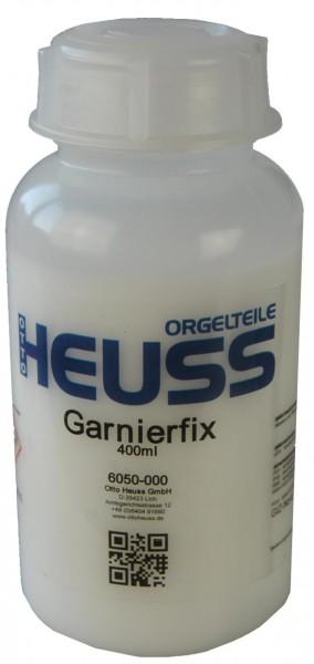 Garnierfix