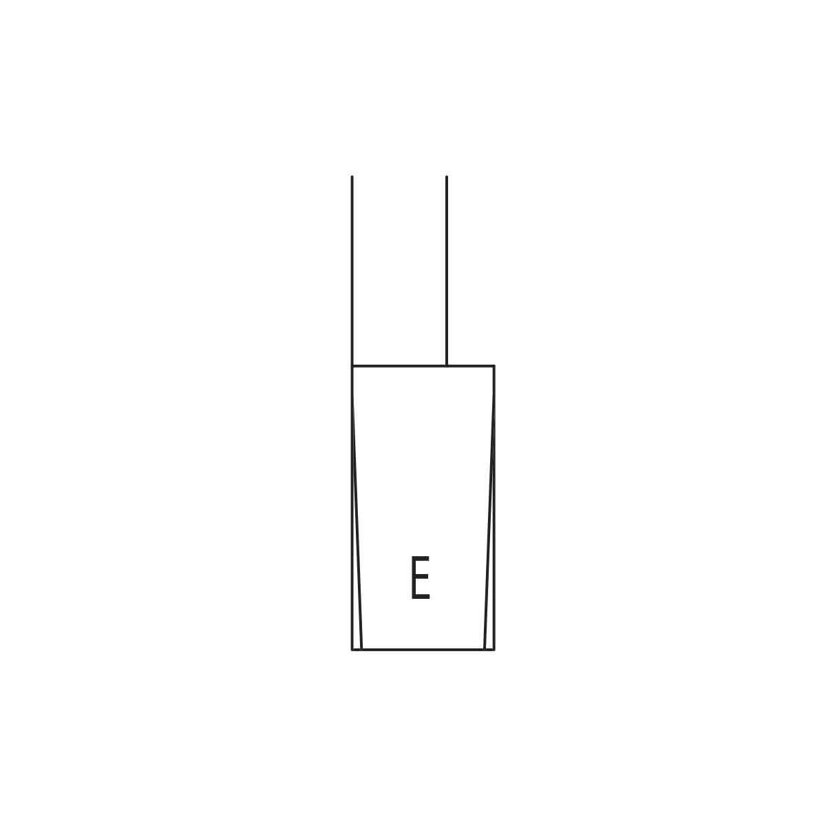 Form_E_