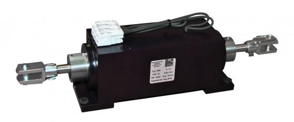 Registermagnet R50L