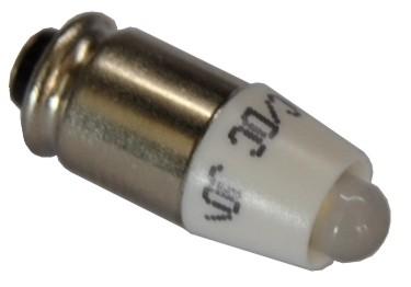 Ersatz-LED