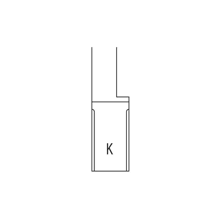 Form_K