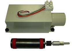 Tremulant Magnet 14 V (Outlet)